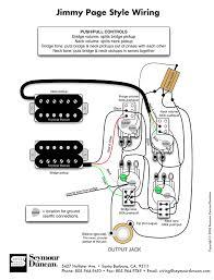 epiphone les paul standard wiring diagram wiring diagrams