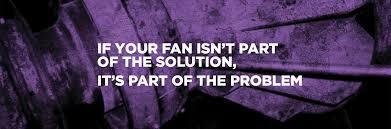 robinson fans trussville al home page