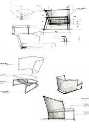 Patio Furniture Upholstery 71 Best Kettal Images On Pinterest Outdoor Furniture Garden