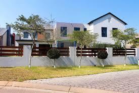 4 Bedroom House House For Sale In Copperleaf Estate 4 Bedroom 13472770 11 19