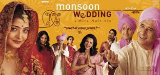 monsoon wedding 15 years on here s what the cast of monsoon wedding looks like now