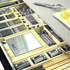 rangement tiroir cuisine ikea amenagement tiroir cuisine amenagement tiroir meuble salle de bain