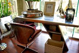 desk eastern treasure same one two half men home living now 32192