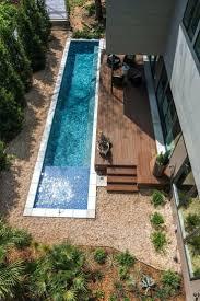 garden flooring ideas patio ideas contemporary patio design ideas modern patio floor