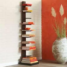 Unique Bookshelf Make Your Own Unique Bookshelf Chandler Classy Closets Blog