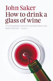 glass of wine awa press how to drink a glass of wine