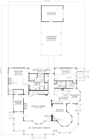 Victorian Home Plans Cairns Luxury Victorian Home Plan 055s 0044 House Plans And More