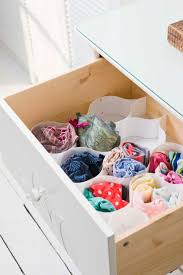 Desk Organizer With Drawer by 401 Best Diy Drawer Dividers Organizers Images On Pinterest