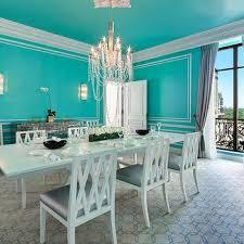 tiffany blue room design ideas