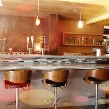 Kitchen Collection Atascadero by Kochi Korean Bbq U0026 Shabu Shabu Atascadero Restaurant Reviews