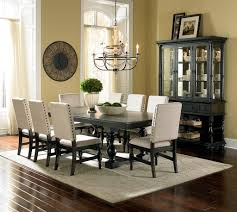 dining room chairs upholstered absolutely ideas dining room chairs upholstered 25 1024x916 jpg