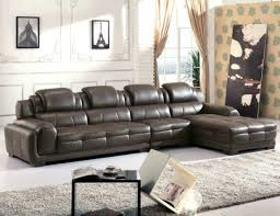 best quality leather sofas canada okaycreations net