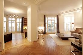3 bedroom apartment for rent modern apartments for rent bedrooms bedroom furnished apartment
