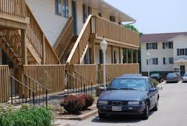 1 bedroom apartments in normal il walk2class kinglsey commons