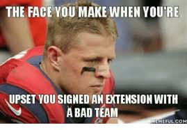 Team Meme - 25 best memes about team memes team memes