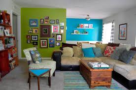 sofa so good the doodle house
