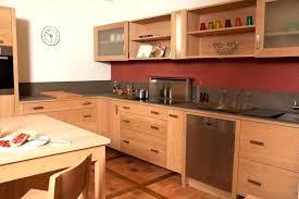 meuble cuisine promo meuble cuisine promo cuisine meuble bois meuble de cuisine en bois
