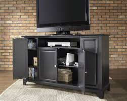 Tv Stand With Back Panel Sweet 60 Inch Tv Stand Plasma 60 Inch Tv Stand U2013 Home