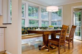 Dining Room Additions Dining Room Addition For Nifty Dining Room - Dining room addition