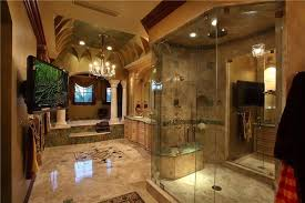 luxury master bathroom designs luxury master bathroom shower
