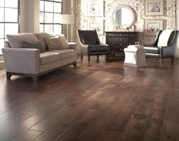 floor and decor careers floor and decor careers marble th maintenance dallas locations