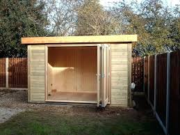 color ideas for garden sheds designs for small garden sheds