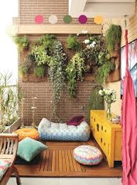 funky patio furniture u2013 bangkokbest net
