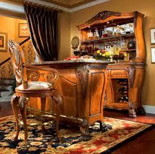 stylish home bar design ideas home bar accessories modern home
