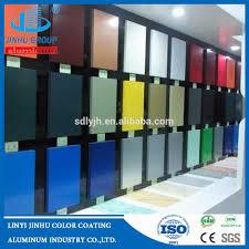 Kitchen Set Aluminium Composite Panel Aluminum Decorative Wall Panel Aluminum Decorative Wall Panel