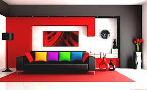 red living room paint ideas u2013 modern house