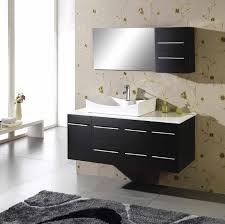 bathrooms design modern bathroom vanities pics on miami vanity