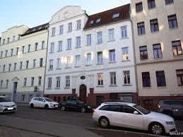 Suche Haus Zu Kaufen Hübsches Kleines Appartment In Der Wolfstraße Zu Verkaufen