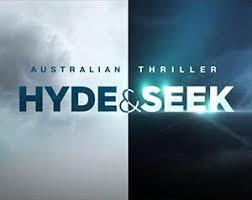 Seeking S01e02 Vodlocker Hyde And Seek S01e03 Tv Series Free