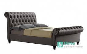 bed frames wallpaper high resolution king size mattress hide a