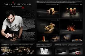 cuisine direct calle 13 the 13th cuisine direct marketing by shackleton