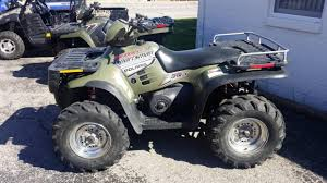 200cc polaris motorcycles for sale