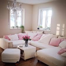 Wohnzimmer Deko Mint Wohnzimmer Renovieren Landhausstil Die Besten Wohnzimmer Für Die