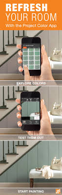 Best All About Paint Images On Pinterest Behr Premium Plus - Home depot interior paint colors
