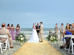 myrtle wedding venues 21 events at myrtle weddings grand