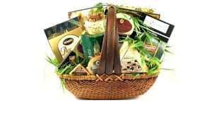 gourmet food gift baskets a higher class premium gourmet food gift basket