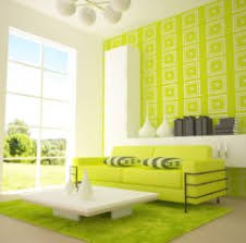 home design royale asian paints wall effect designs advice for