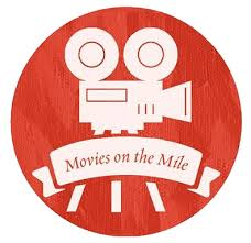 movies on the mile programs coral gables art cinema