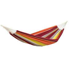 hammock barbados acerola rainbow hammocks buy online hammock