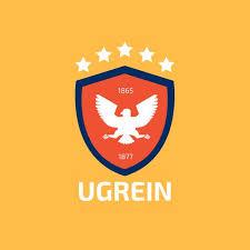 soccer logo templates canva