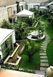 Landscape Garden Ideas Pictures Landscape Design Garden Magnificent Ideas Amazing Landscape Garden