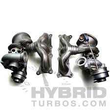 bmw n54 turbo replacement bmw 135i 335i 535i turbos stage 1 md528 md529 500 bhp