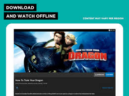 showmax watch tv shows and movies android apps on google play