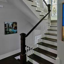 Design For Staircase Remodel Ideas 215 Best Entry Ways Images On Pinterest Stairs Entry Stairs And
