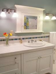 bathroom backsplashes ideas bathroom backsplashes ideas room indpirations