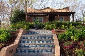 20 home exterior makeover before and after ideas home curb appeal ideas home exterior makeovers hgtv